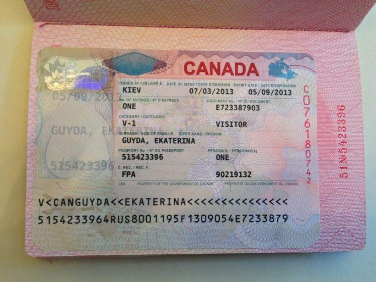 الزائر هو من يأتي إلى كندا بشكل مؤقت أو لفترة قصيرة. والزائر ليس مواطن كندي أو شخصاً يحمل الإقامة الدائم… | Visa online, Passport template, Visa canada