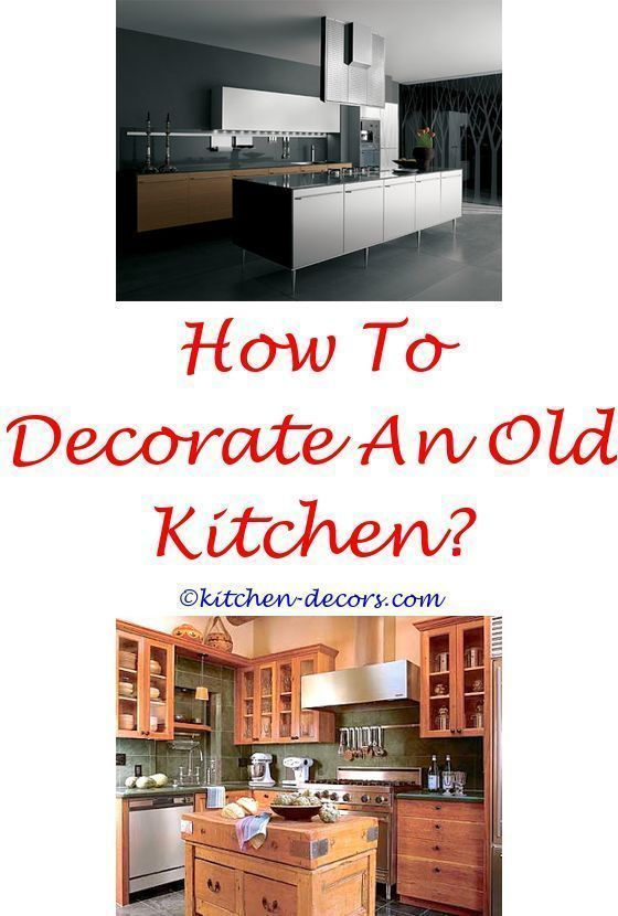 Kitchen Themed Wall Decor Country Table Top For Kitchens Diy Ideas Primitive Online Ping