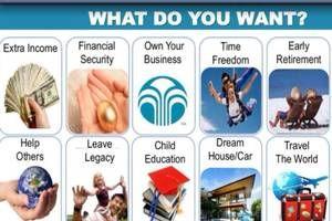 Western Massachusetts Craigslist: all jobs classifieds ...