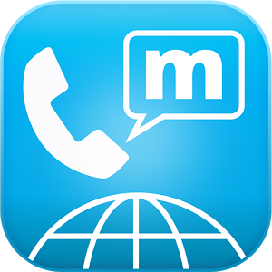 magicApp Calling & Messaging Voip phone service, Voip