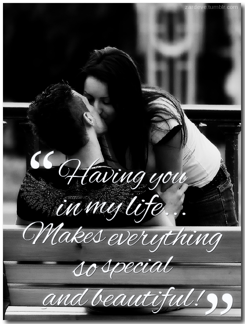 Pin By Tara Claxton On Love Quotes Funny Dating Quotes Love Quotes Tumblr I Know That Feel