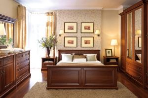 Kent Brw Bedroom Furniture Set 2 Polish Black Red White Classic Furniture Store In London United Kingdom King Size Bedroom Furniture Sets Classic Bedroom Furniture Quality Bedroom Furniture