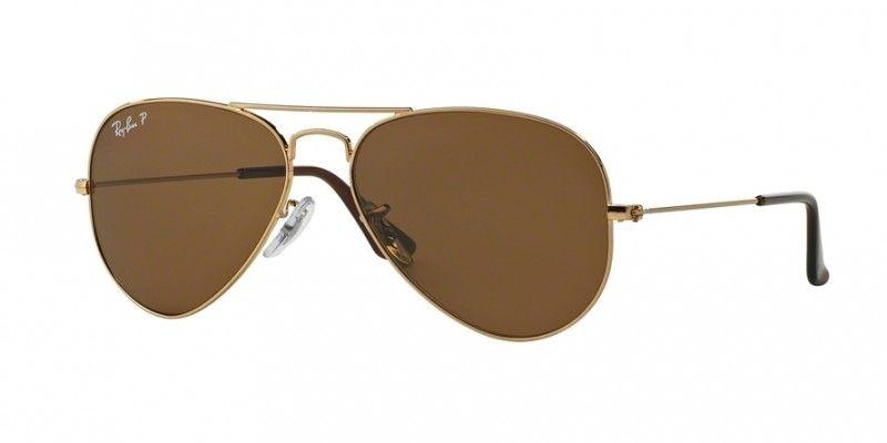 lunette aviator ray ban prix