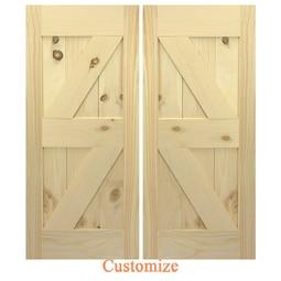 Double Interior Barn Style Doors British Brace Bedroom Door Design Barn Style Doors Sliding Bedroom Doors