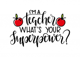 Download Free Teacher SVG files for personal use. Download them for ...