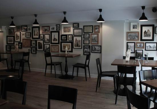 Bernard Piwiarnia Restauracja Home Home Decor Decor