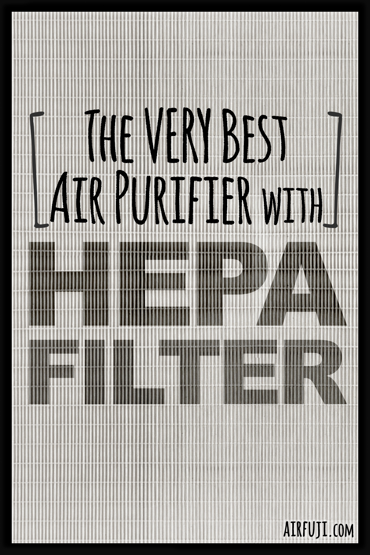 2020 Best Home Air Purifiers With Hepa Filter Air Purifier Hepa Air Purifier Home Air Purifier