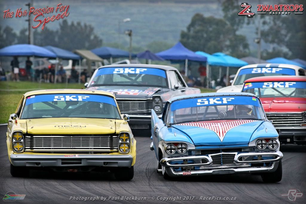 Pin by Shamlan on South African Classic Muscle Cars | Pinterest | Cars