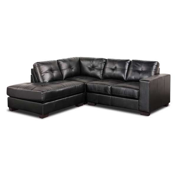 This Is My New Living Room Sectional! American Furniture Warehouse Sofa  Ideas Ashton 3PC Sectional
