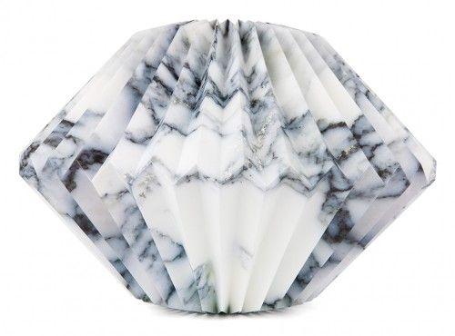 big-marble-paper-sculpture960x710