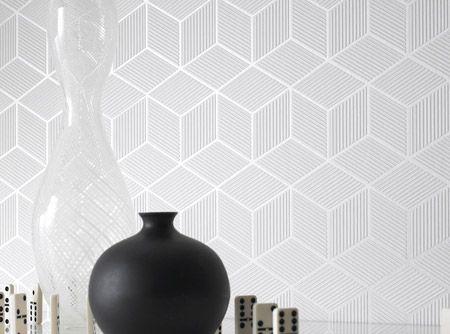 Tapete u003eu003e interior design Pinterest - tapete modern