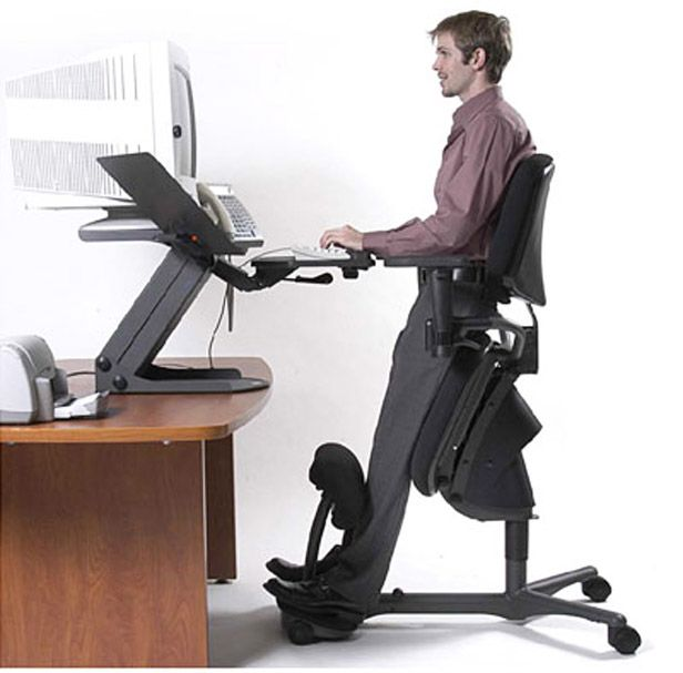 Ergonomic Desk Chairs Ergonomic Desk Chair Desk Chair Desk
