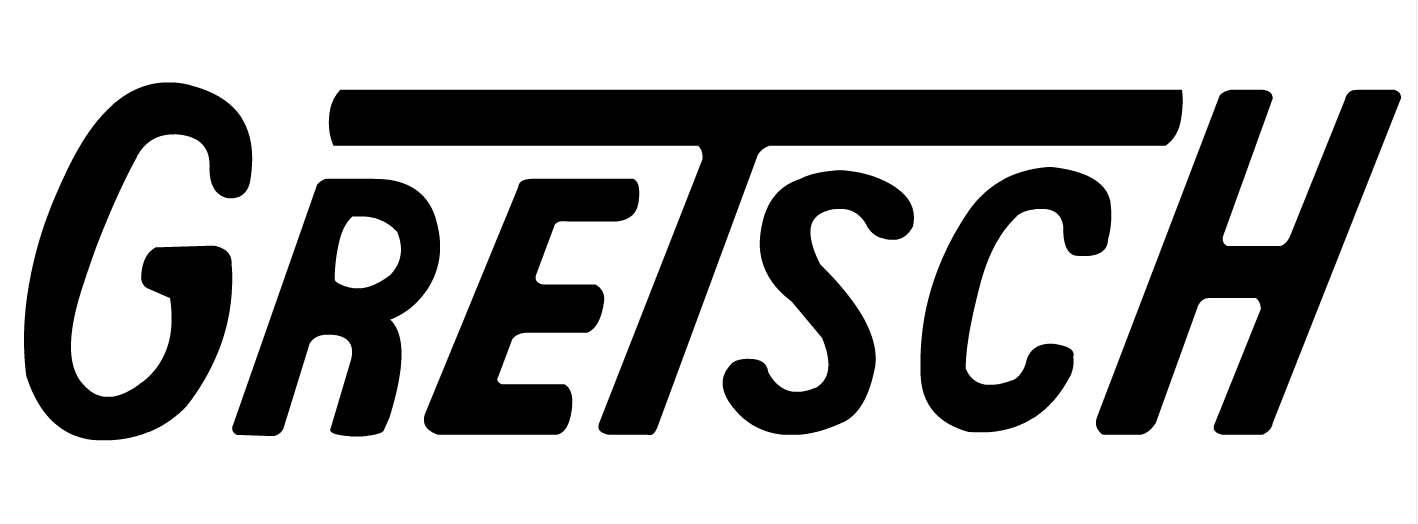 logo skrift
