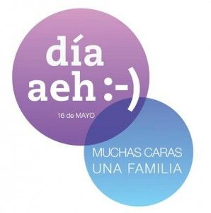 #Hoy es el Día Mundial del Angioedema Hereditario - Mirada Profesional: Mirada Profesional Hoy es el Día Mundial del Angioedema Hereditario…