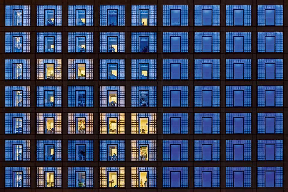 by Jürgen Schrepfer
