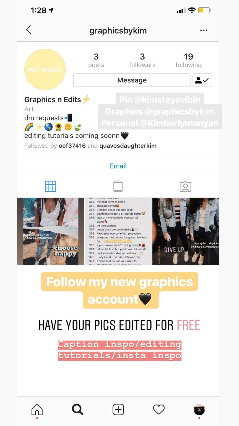 instagram #artsy #aesthetic #edits #picsart #edittutorial #edit