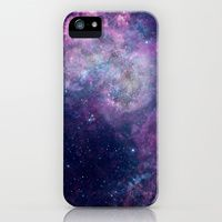 iPhone & iPod Cases | Page 8 of 20 | Society6