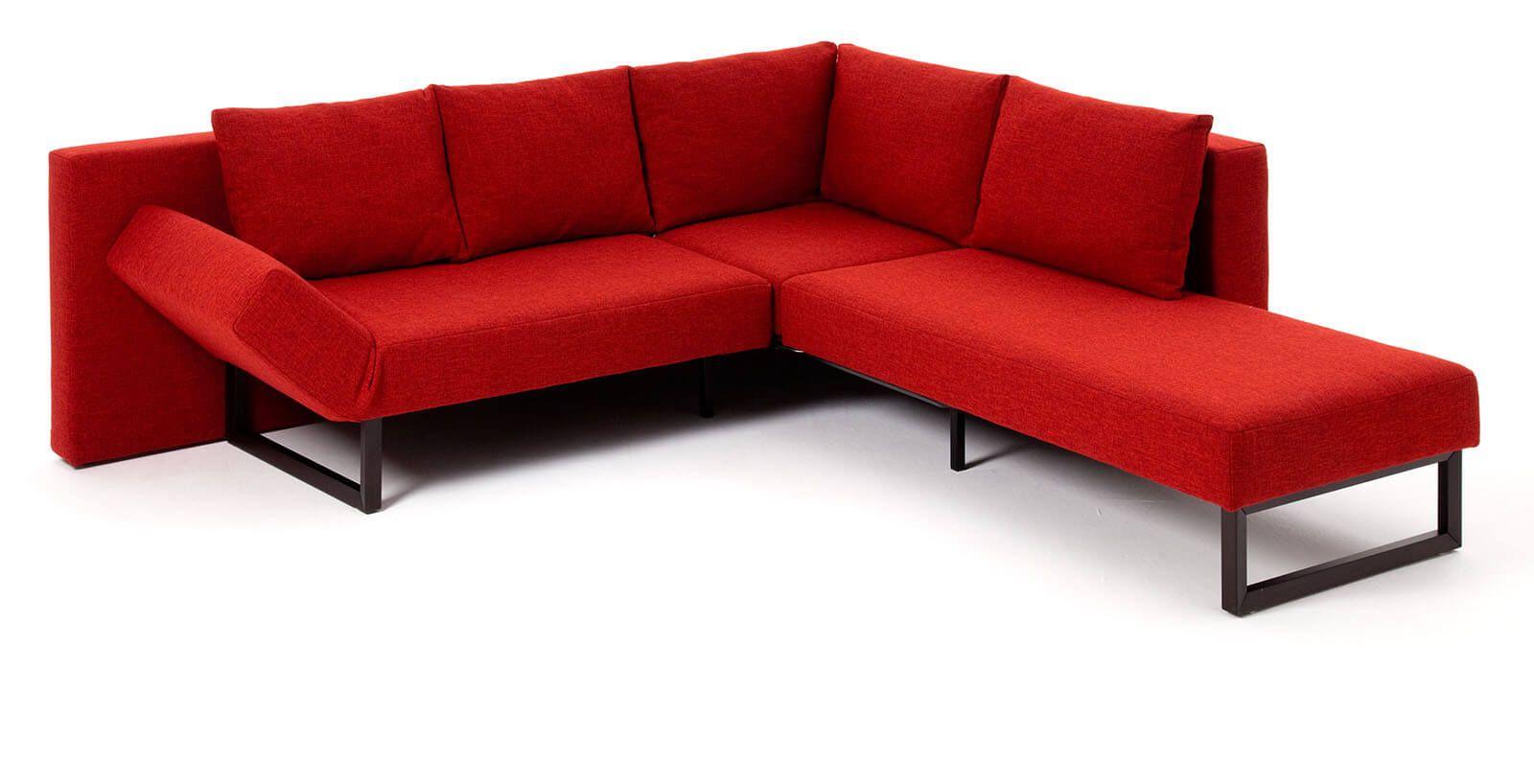 Ausziehbares Sofa Eine Couch Zum Schlafen Ist Die Optimale Losung Fur Freunde Die Uber Nacht Bleiben Moc Schlafsofa Mit Bettkasten Bettsofa Sofa