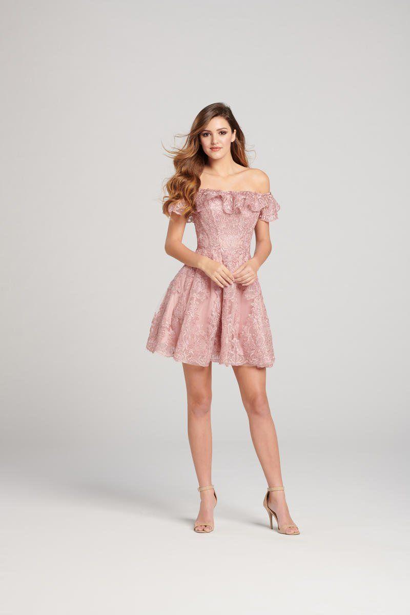 Ews cocktail u short dresses pinterest homecoming