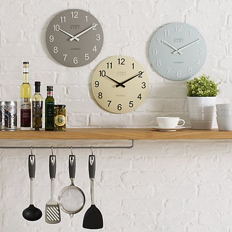 yamazaki tower bar desktop storage clocks wall clocks and walls. beautiful ideas. Home Design Ideas