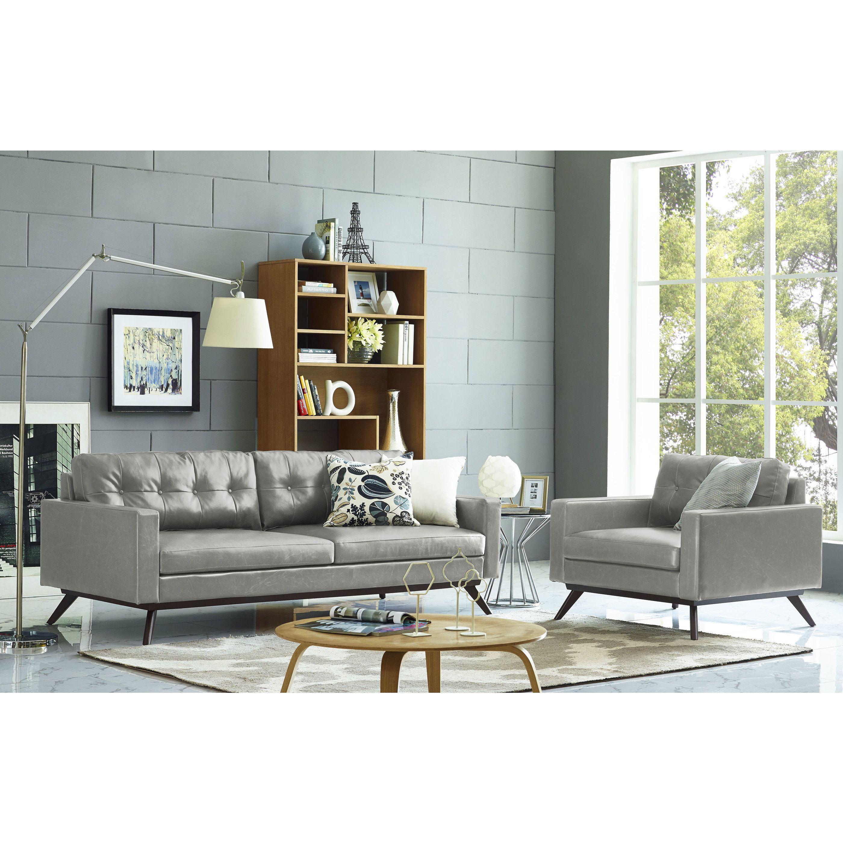 stores ideas of goods size full tx home in lovely mattress store sectional furniture at midland sofa carters midlandniture loveseat marvelous