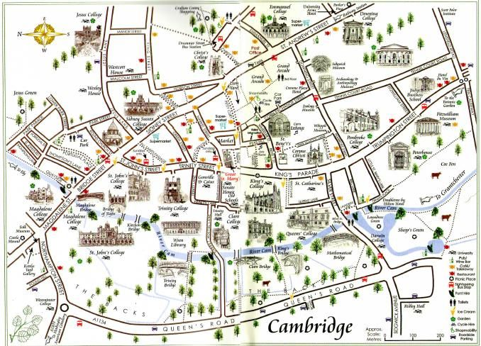 cambridge Google keress Move to Cambridge Pinterest