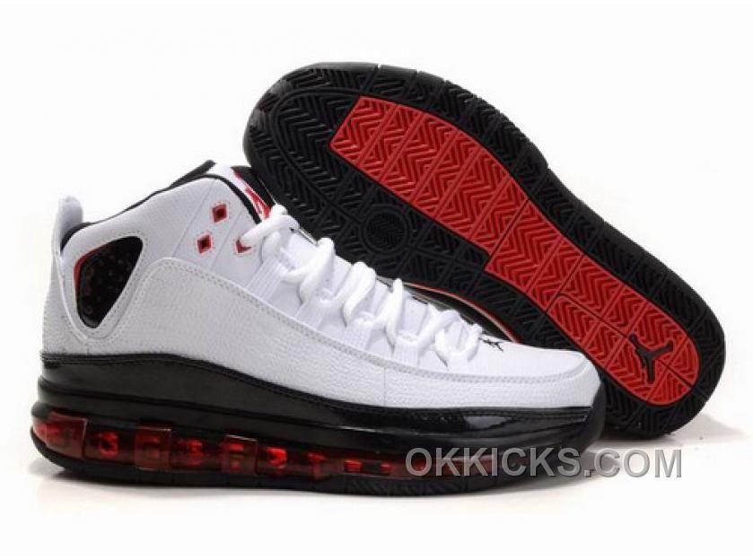 Air Jordan take flight Man