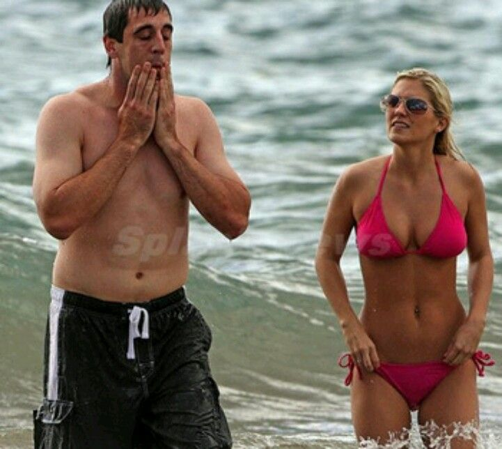 Ar Got Ya Aaron Rodgers Shirtless Aaron Rodgers Fit Couples