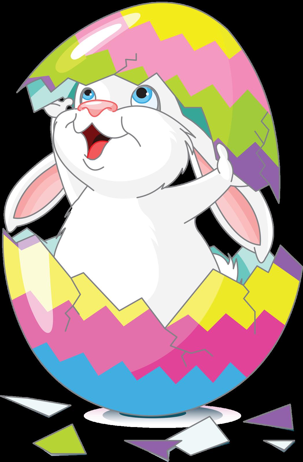Marcos Gratis Para Fotos Easter Dia De Pascua Dia De La Coneja Primavera Huevos De Pascu Feliz Pascua Tarjetas Fotos De Pascua Imagenes De Felices Pascuas