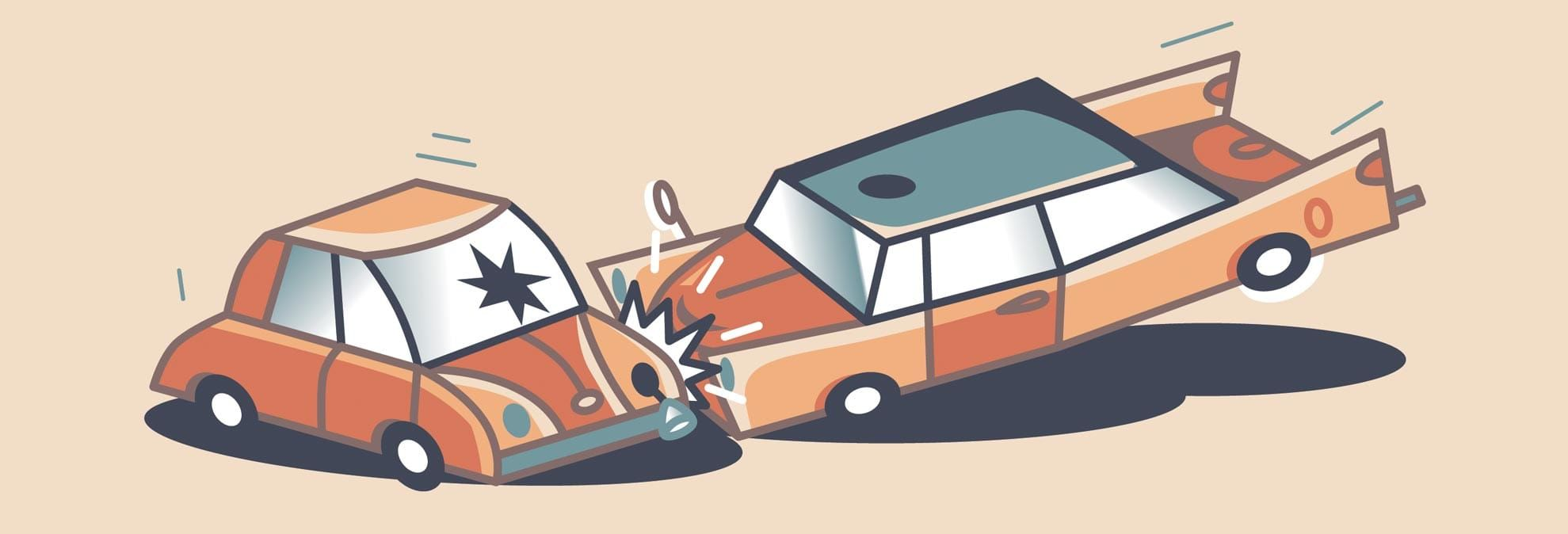 9 Car Insurance Money Savers Surprises With Images Insurance