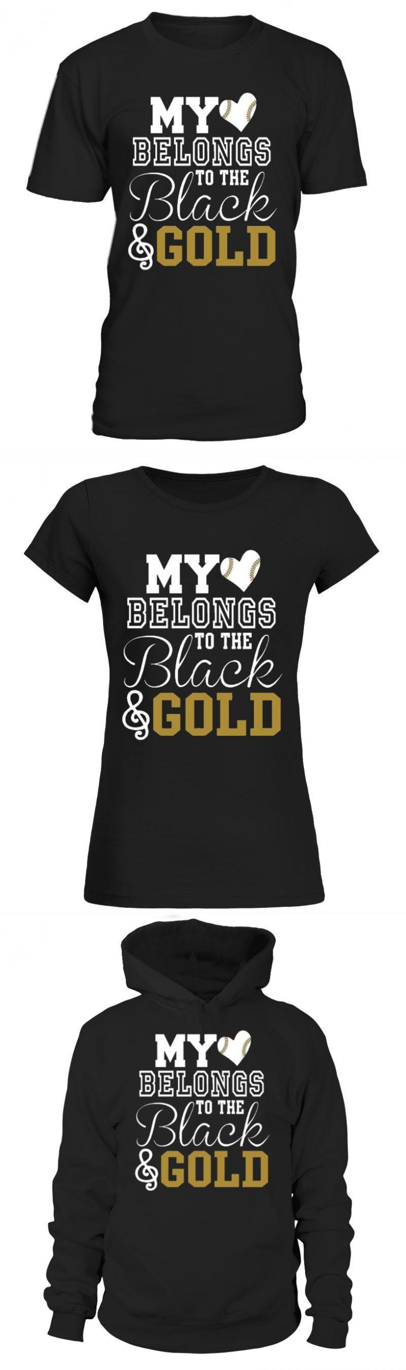 T Shirt Designs For Basketball Teams Black Gold Baseball Shirts