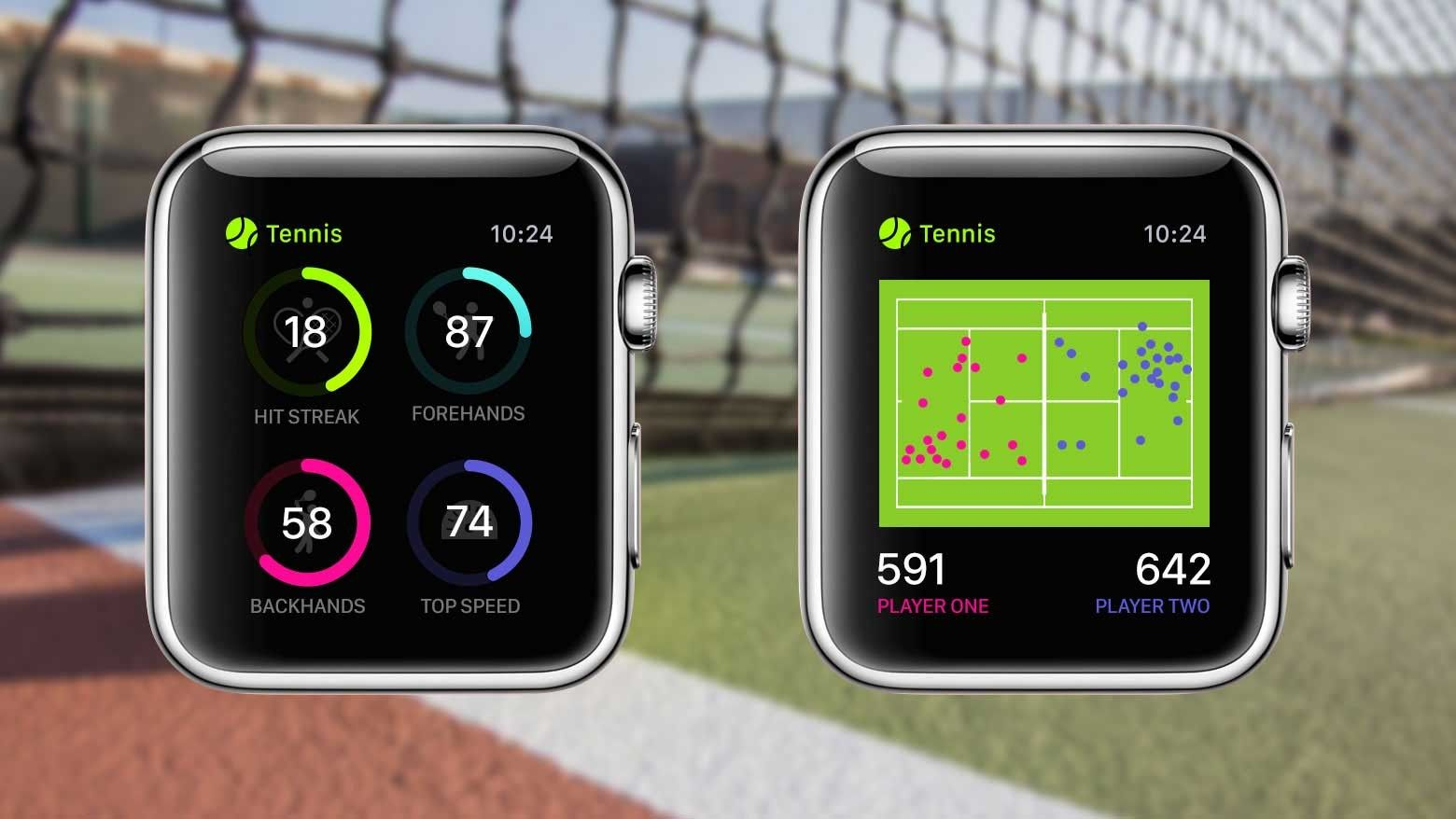 12 Apple Watch Apps That Could Change Your Life Apple Watch Apps Apple Watch Apple