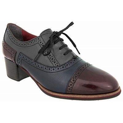 Tamaris Women's 23302 Pump | Shoes, Dress shoes, Pretty shoes