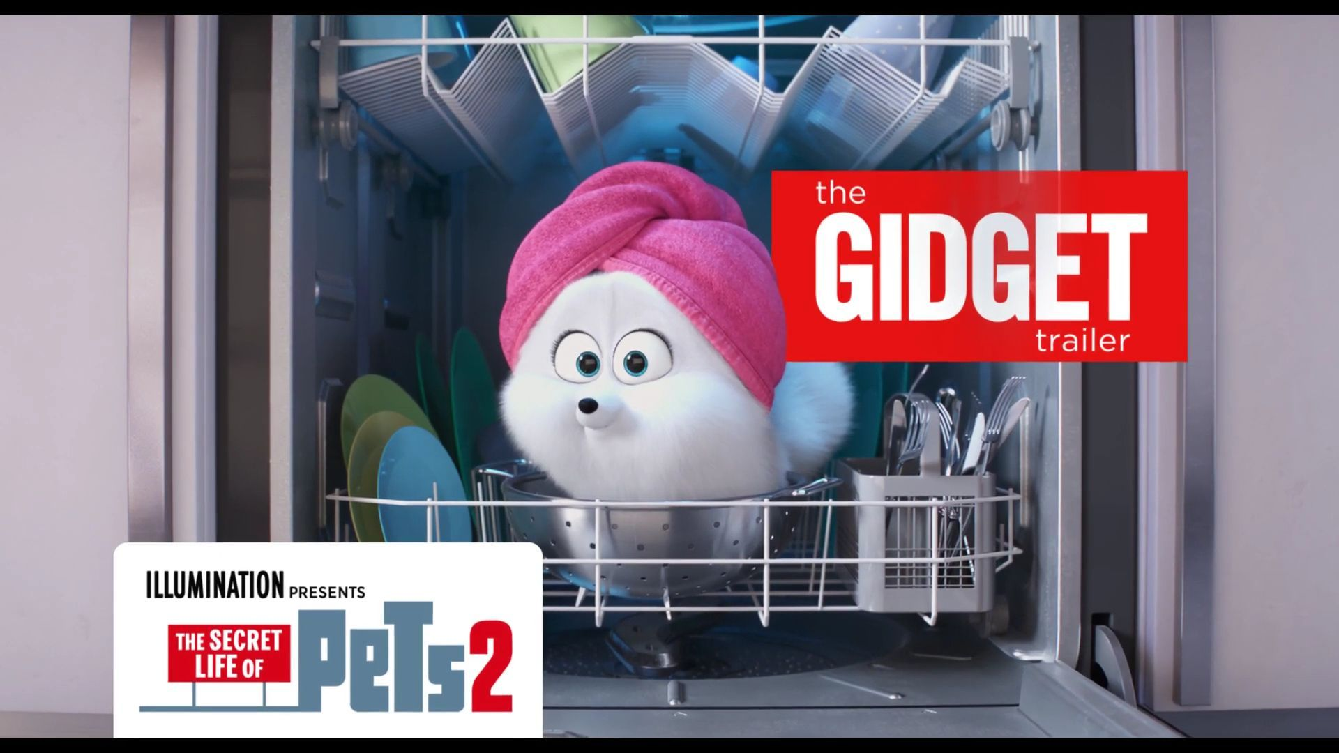 Pin By Carrie Hewitt On Artwork In 2020 Gidget Secret Life Of Pets Addams Family