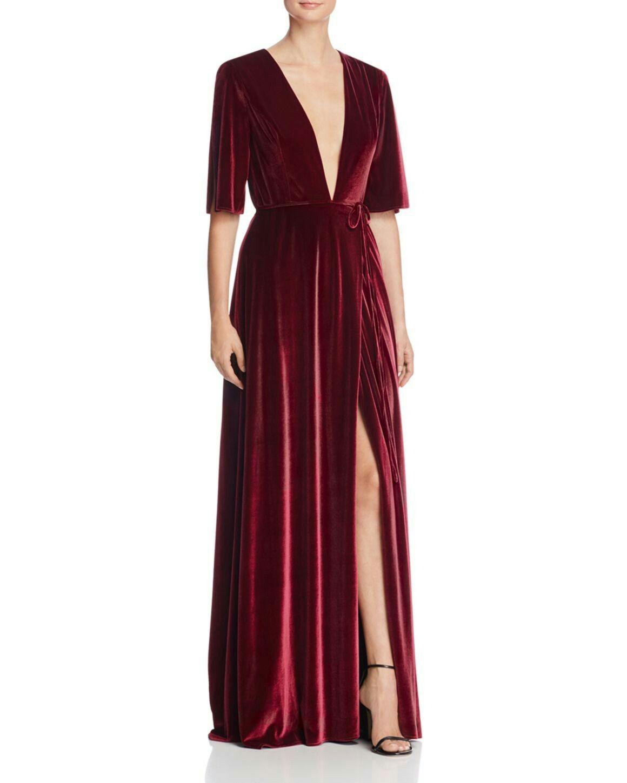 Bloomingdales velvet gown wear it pinterest velvet gown gowns