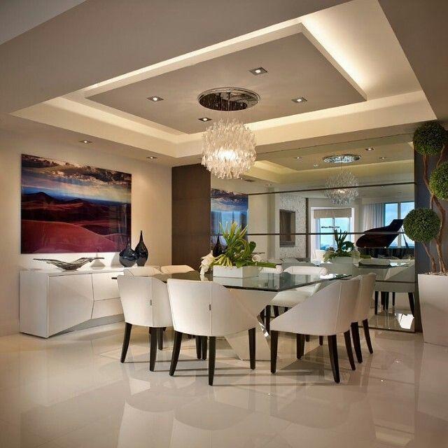 77 Really Cool Living Room Lighting Tips Tricks Ideas: 10 Blindsiding Unique Ideas: False Ceiling Beams Living