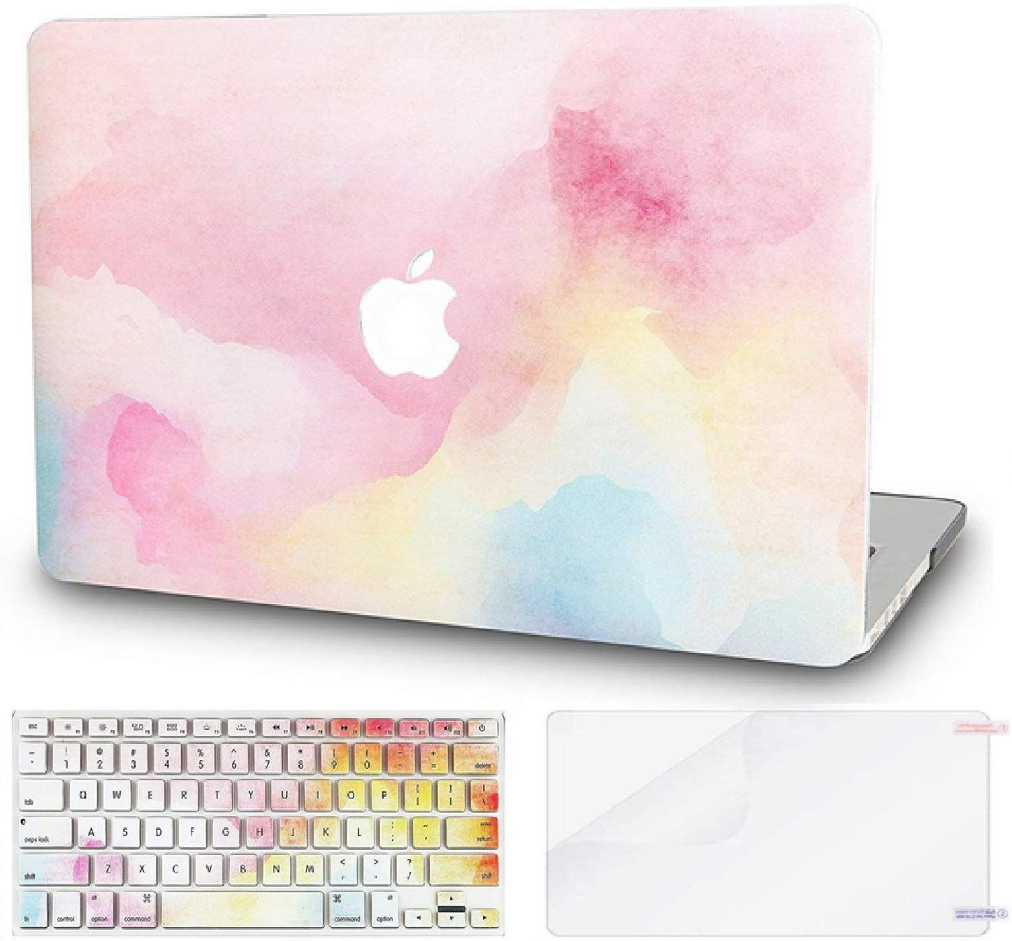 MacBook Air 13 Inch Case Cover (MacBook Air 13.3 Inch) is