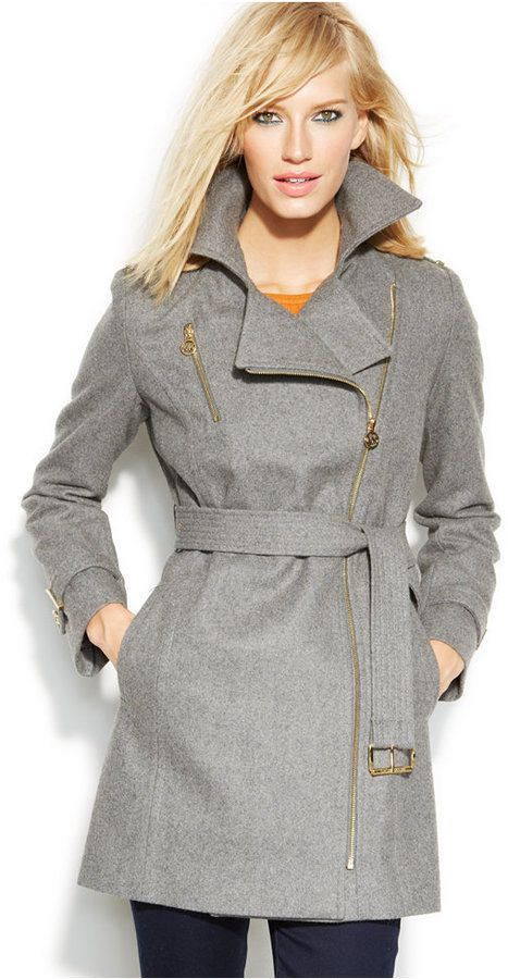 087e23f35a07 Pin by Lookastic on Coats   Pea Coats