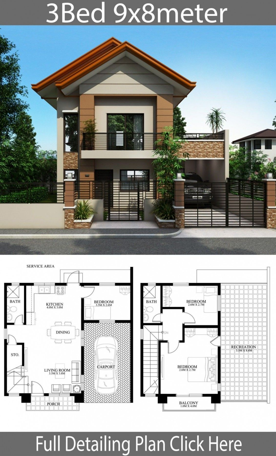 11 Reasons Why You Shouldn T Go To House Design With Floor Plans In The Philippines On You In 2020 Philippines House Design 2 Storey House Design Bungalow House Design,Back Neck Back Side Hand Embroidery Blouse Designs
