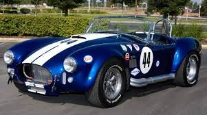 Image result for Automobiles Shelby