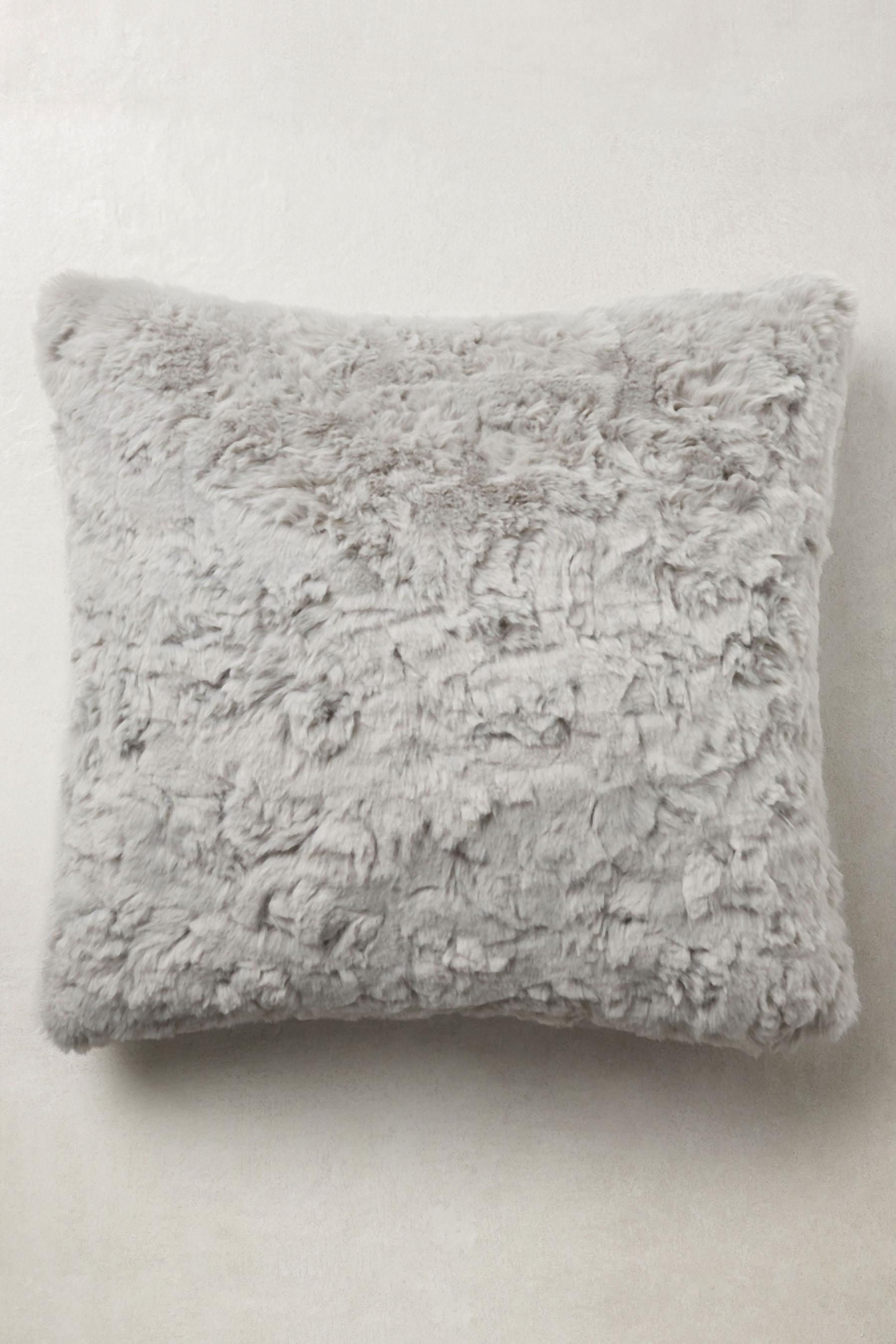 Buy Textured Faux Fur Cushion From The Next Uk Online Shop Fur Cushion Cushions Cushions On Sofa