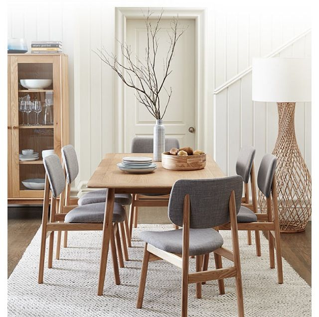 Pinterest Danimannens  Dining  Pinterest  Room Dining And Beauteous Retro Dining Room Tables Decorating Inspiration
