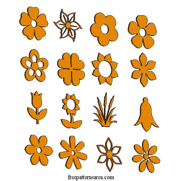 Pin On Free Patterns