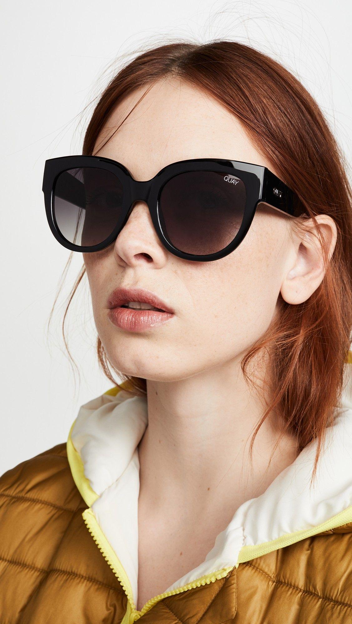 Quay Limelight Sunglasses In 2020 Quay Sunglasses Quay Sunglasses Shay Sunglasses