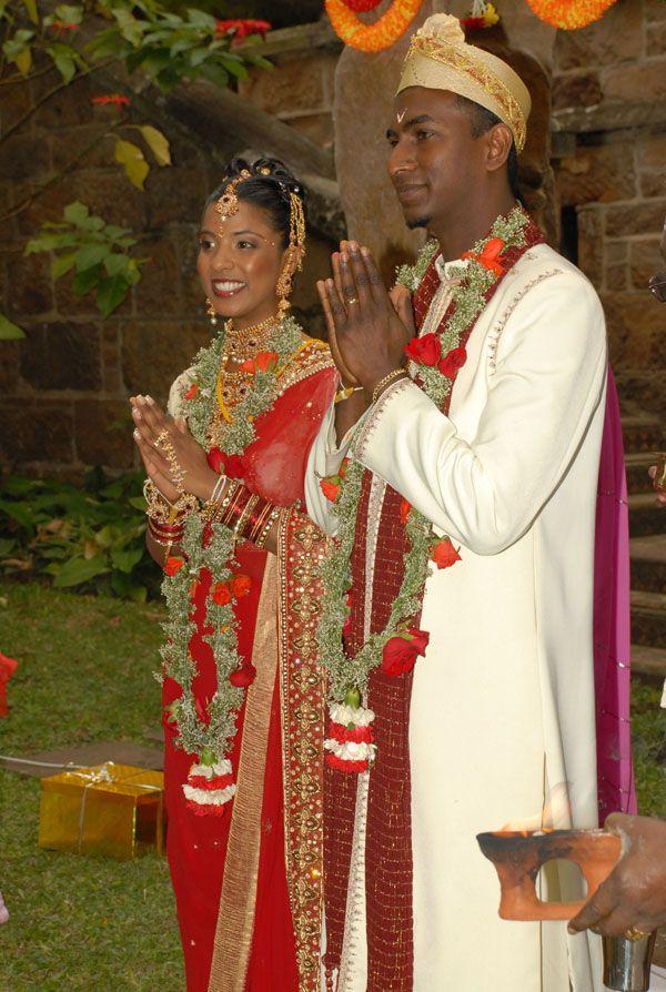 hindi 4 durban weddings south africa wedding photographer brandon