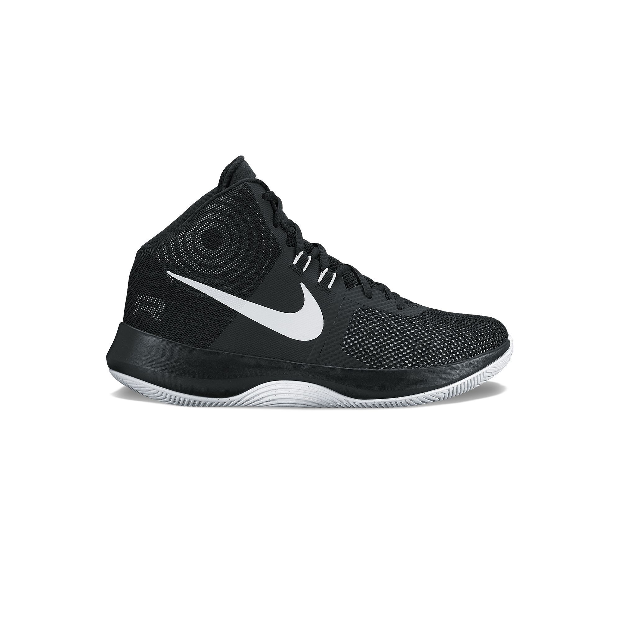 028684ae16a7 ... hot nike air precision mens basketball shoes size 14 52c17 ecd4f ...