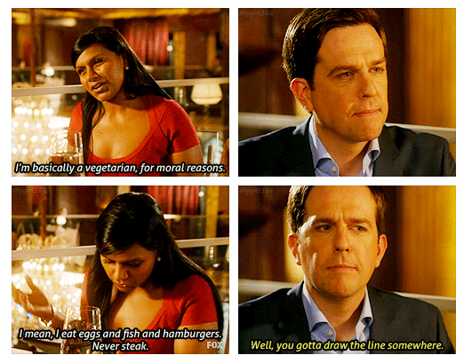 The Mindy Project I Was So Excited To See Ed Helms On This Show The Mindy Project Funny Pix I Love To Laugh