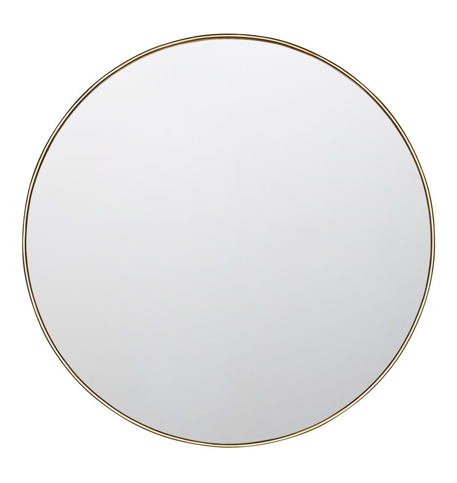 30 metal framed mirror round discover more ideas about frame mirrors metals and classic. Black Bedroom Furniture Sets. Home Design Ideas