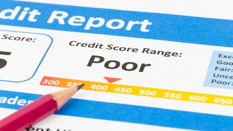 Giant Credit Bureaus To Pay Millions For Alleged Deception Credit Repair Companies Loans For Bad Credit Credit Score