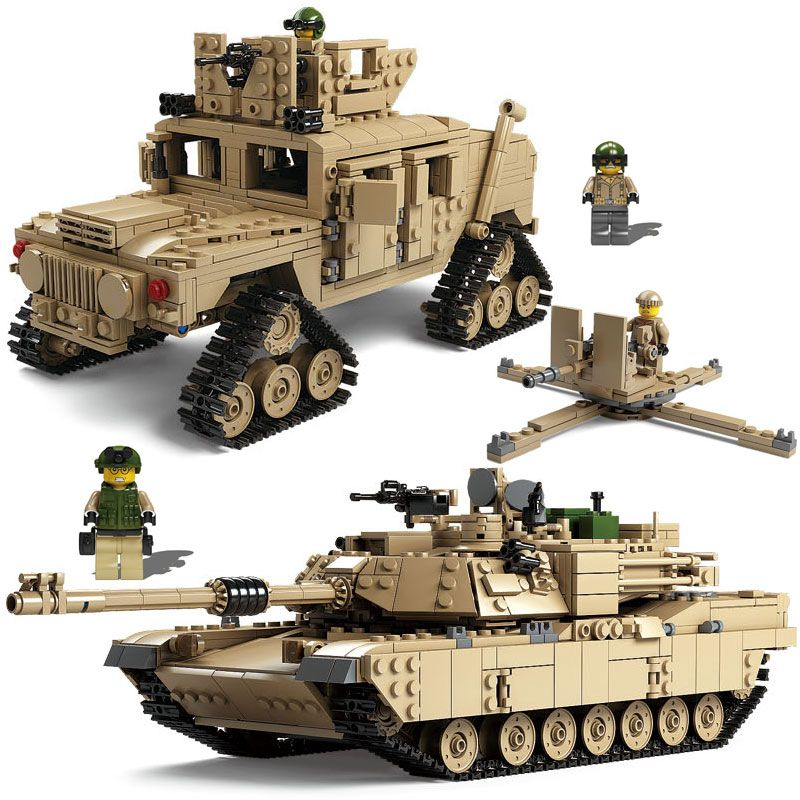 Star Directly Cheap Quality Lepin From Wars Lego LepinBuy 54RAjL